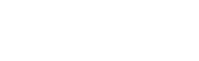 The Environmental Program Logo